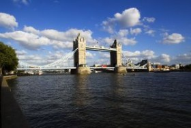 1030925_london_tower_bridge