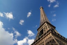 1327803_paris_la_tour_eiffel