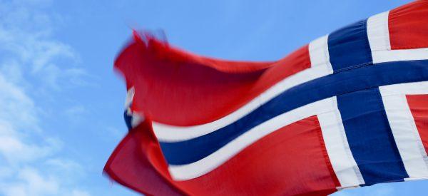Staň se Au pair v Norsku!