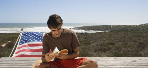 12 COOL důvodů proč se rozhodnout pro studium na střední škole v USA!