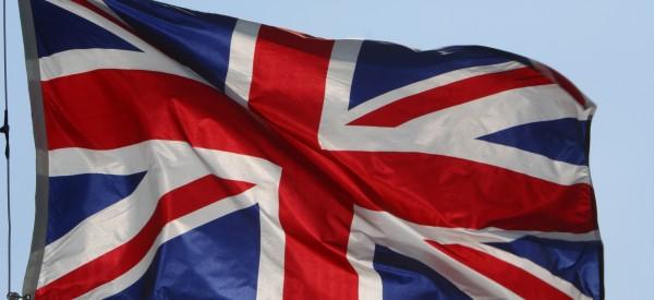 10 COOL důvodů, proč se v roce 2015 stát Au Pair ve Velké Británii