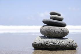 Seashore Zen