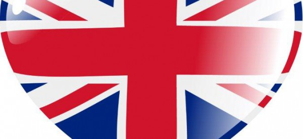 2 týdny angličtiny s ubytováním za 15 380 Kč