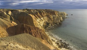 Blanche Point Maslin Beach Fleurieu Peninsula Adelaide South Australia