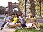 Barcelona_teenage_group2