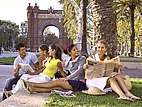 Barcelona_teenage_group2