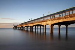 Bournemouth2_TH