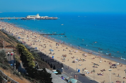 Bournemouth_TH