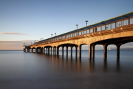 Bournemouth_TH_WA3