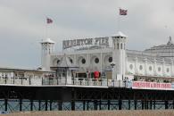 Brighton_SCH3