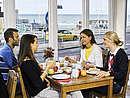 Brighton_residence_restaurant_SC