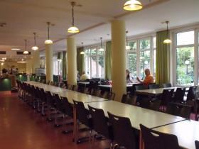 Frankfurt_residence2