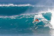 Fiji_surfer_small