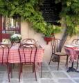 FranceRestaurant