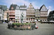Frankfurt_first