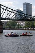 Frankfurt_river Main_SC