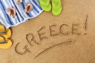 Greece111
