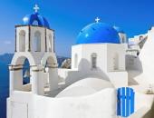 Greece1112
