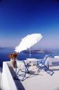 Greece1114
