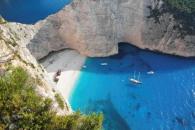 Greece1115