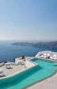 Greece1116