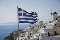 Greece1119