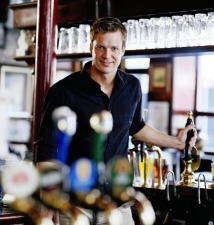 Hotels_Barman_TH