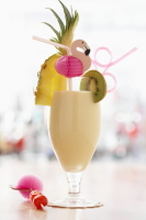 Hotels_Drink2_TH