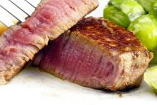 Hotels_Steak_TH