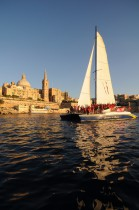 IELS Malta