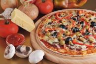 Italian_pizza