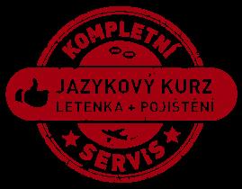 kompletni servis