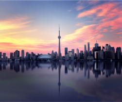 Tento obrázek nemá vyplněný atribut alt; název souboru je Kanada-Toronto-251x210.png.
