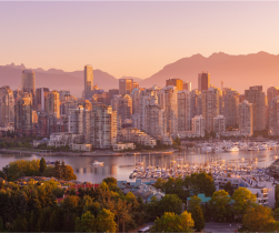 Tento obrázek nemá vyplněný atribut alt; název souboru je Kanada-Vancouver-1-251x210.png.