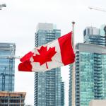 Zkušenosti se studiem v Kanadě