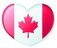 KanadaFLAG