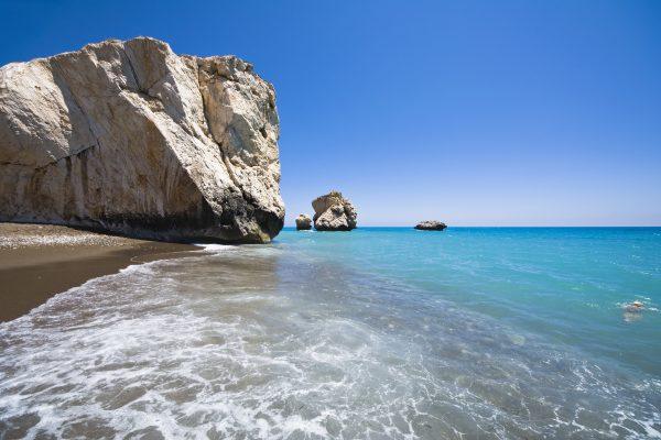 Jazykový kurz angličtiny na Kypru – Limassol
