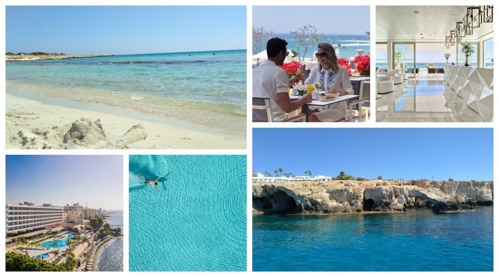 Kypr sezona 2020