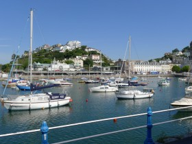 LAL-TOR-Torquay-harbour-02