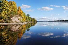 Latvija 2