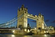 London_Wimbledon3