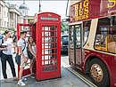 London_free time2_SC