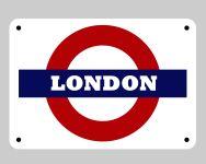 London_metro_TH