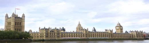London_panorama_TH1