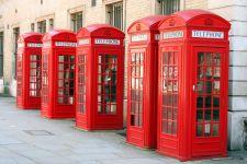 London_phone_TH5