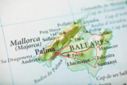 MallorcaMAP