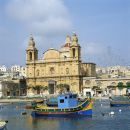 Malta_TH_teen3