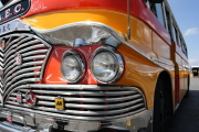 Malta_bus_detail