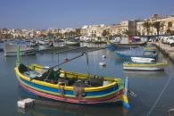 Malta_first