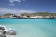 Malta_sea